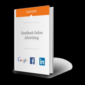 handboek online advertising