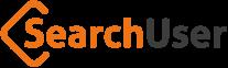 SearchUser