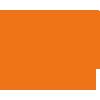 web-optimalisatie-oranje