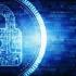 De veiligheid van Websites
