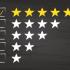 Google lanceert customer reviews in Nederland