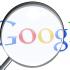 De 7 belangrijkste Google ranking factoren in 2017