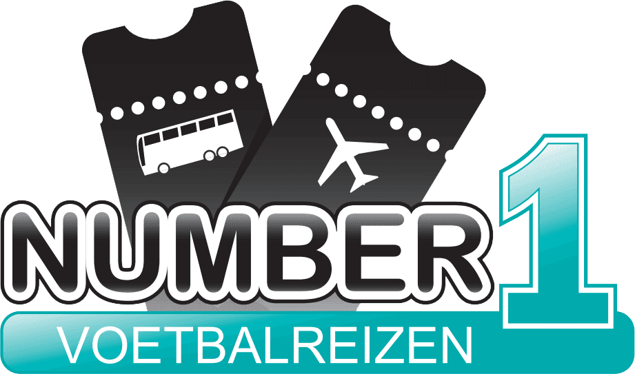 number1 voetbalreizen - Searchuser cases
