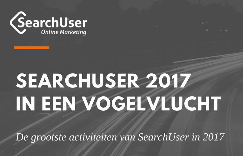 searchuser infographic