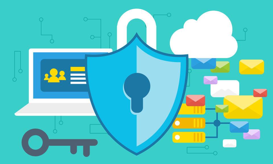 nieuwe AVG privacywetgeving