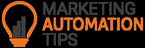 marketingautomationtips.nl