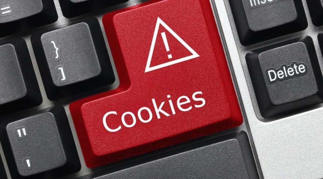 cookiemelding - gdpr compliant