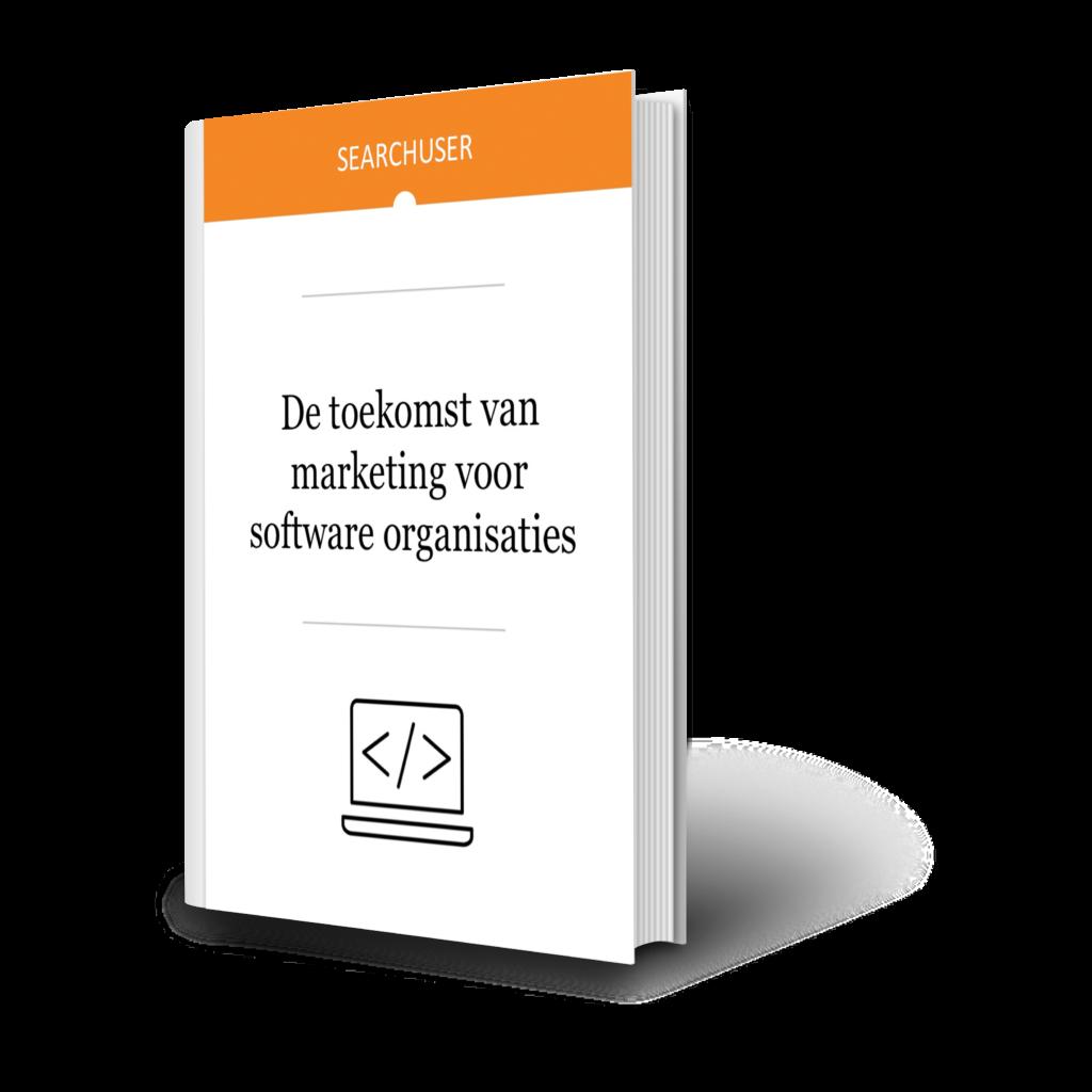 PDF download Software Organisaties