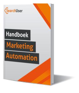 E-book Marketing Automation