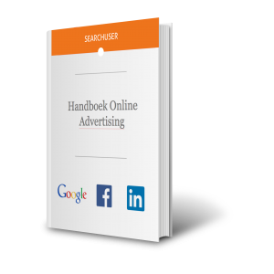 E-book online advertising