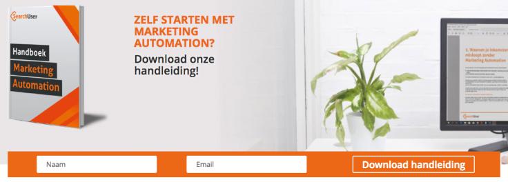 marketingautomationtips case study