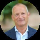 Peter Wijnands Q-Impact