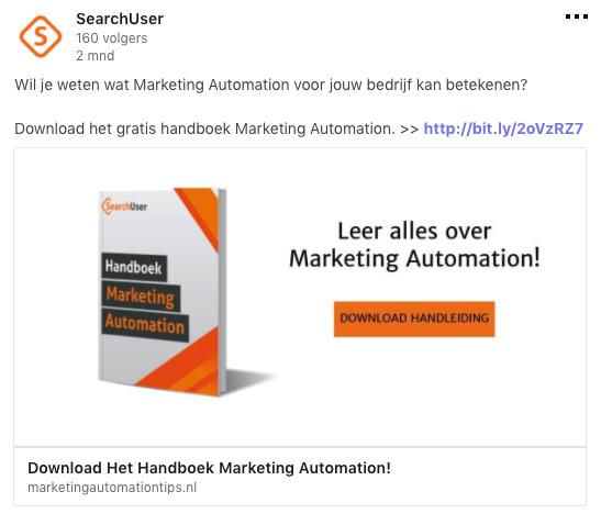 Sponsored Ad marketingautomationtips