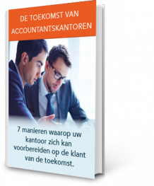 e-book accountancy branche