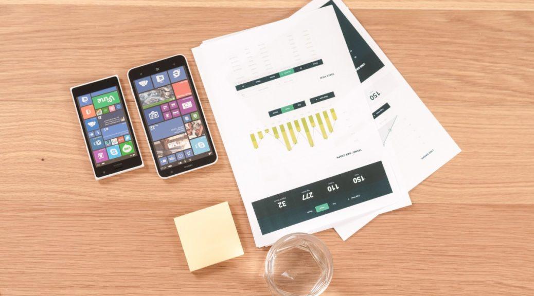 Conversie via mobiel verhogen