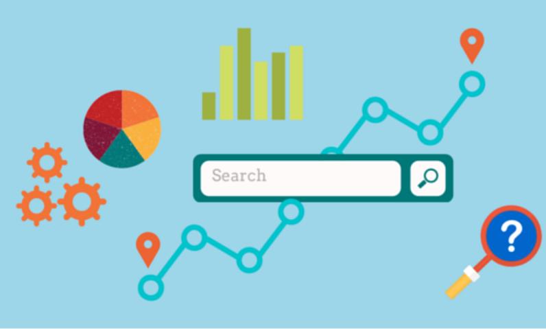 Zoekwoordenonderzoek SEO optimalisatie tips