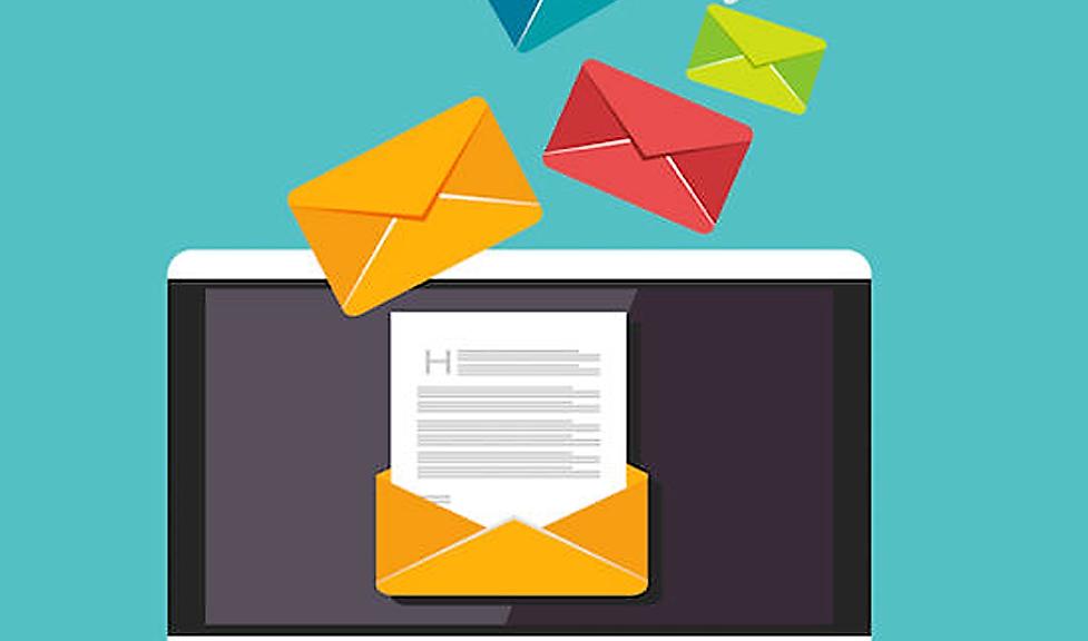 E-mail open ratio verhogen