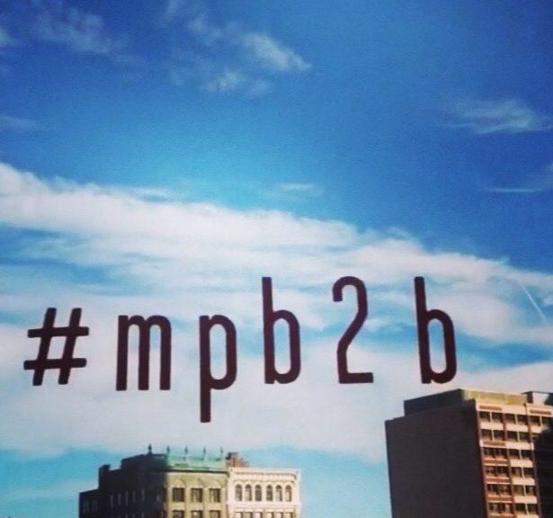 MPB2B, 7 inzichten