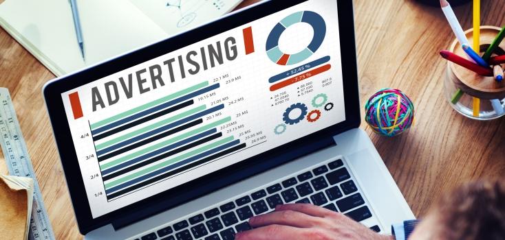 Online adverteren voor B2B organisaties