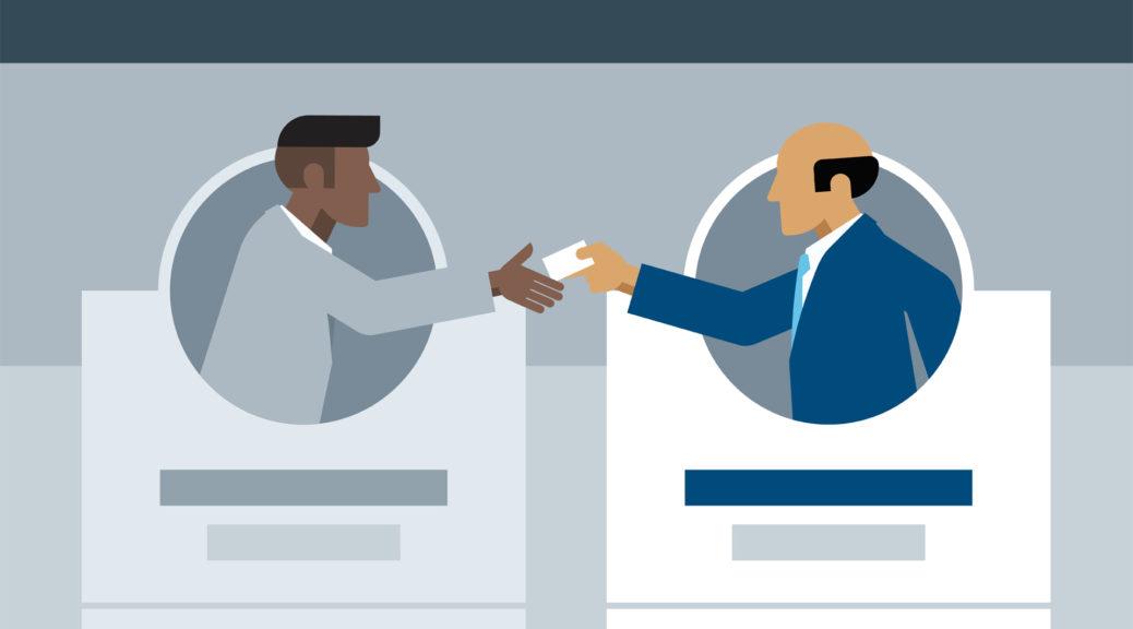 B2B marketing tips voor LinkedIn
