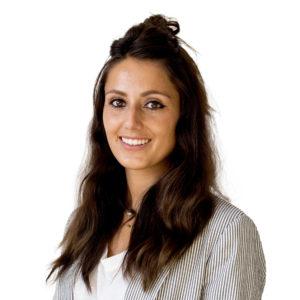 Mariola van Middelkoop
