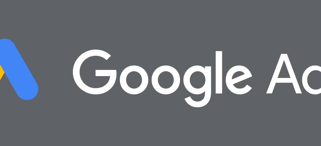 Google Ads campagnes logo