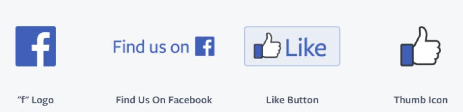 Nieuwe Facebook policy