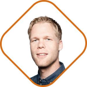 Arjan van Beem