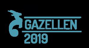 FD Gazellen 2019