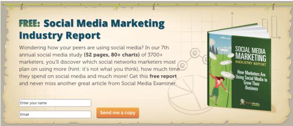 socialmediaexaminer - prospects