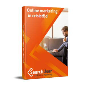 online marketing in crisistijd