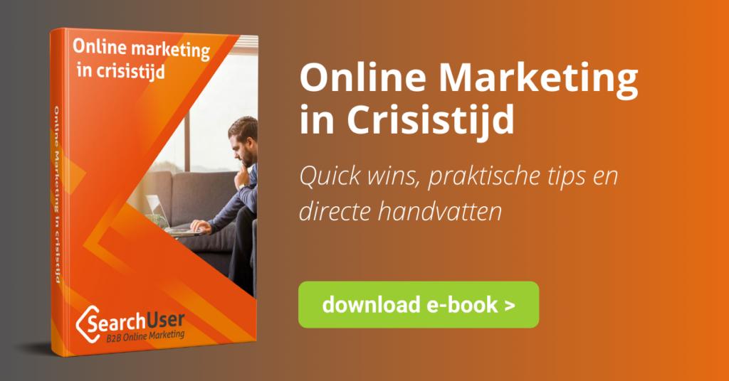 Online Marketing in Crisistijd V1