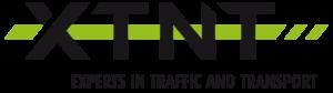 XTNT logo - case Spijkenisserbrug