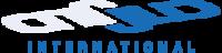 JLD logo