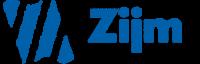Zijm logo