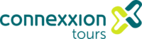 connexxion tours